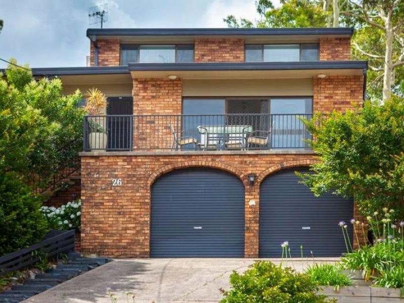 26 Moani Street, Eleebana, NSW 2282