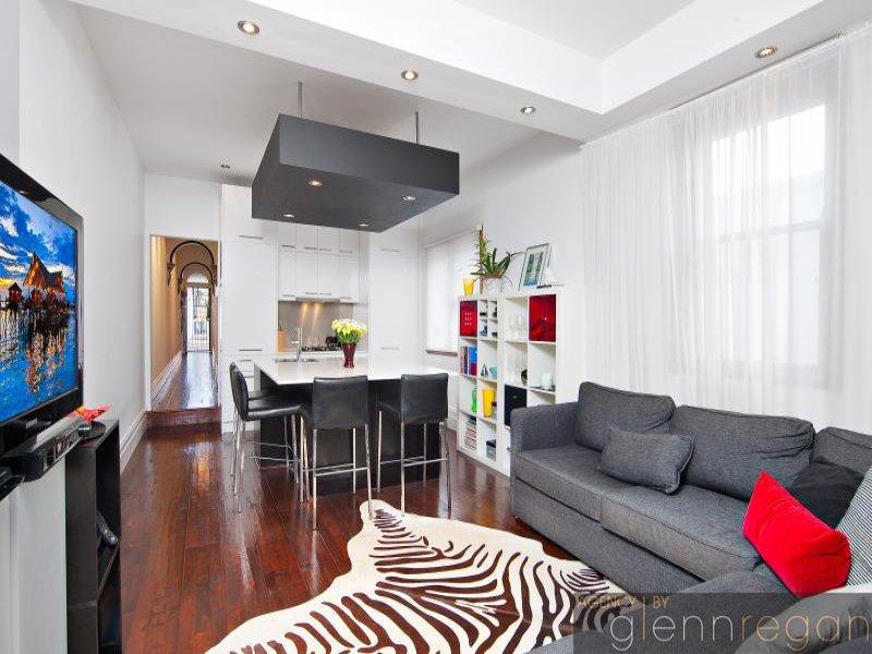 89 Yelverton Street, Sydenham, St Peters, NSW 2044
