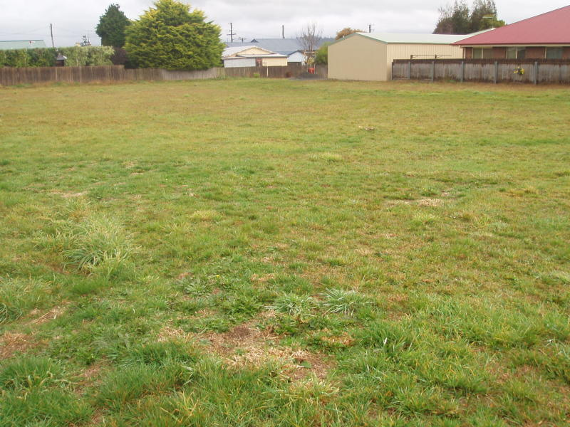 Lot 12, Casey Court, Deloraine, Tas 7304
