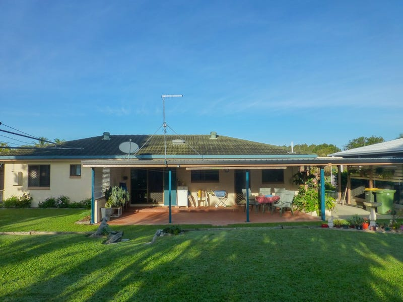 14 Wallace Court, South Mackay, Qld 4740