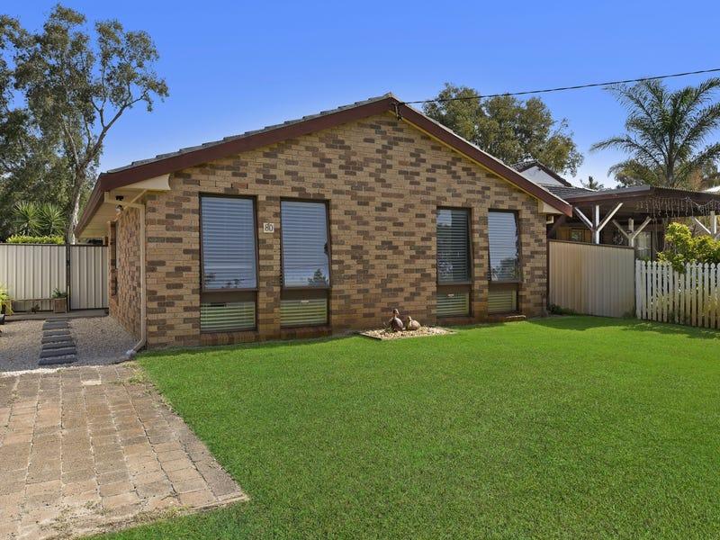 80 MacKenzie, Woy Woy, NSW 2256