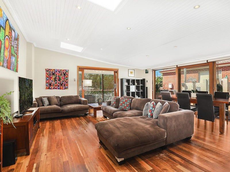 17 Rickard Street, Ryde, NSW 2112