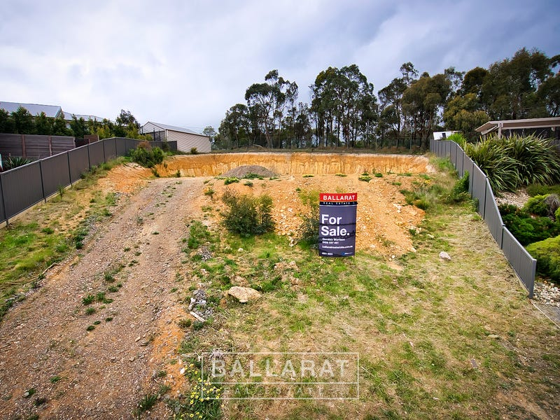 4 Oakdene Court, Ballarat North, Vic 3350
