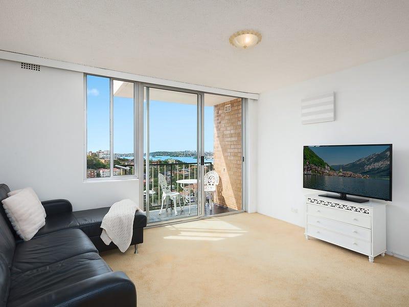 505/15 Wyagdon Street, Neutral Bay, NSW 2089
