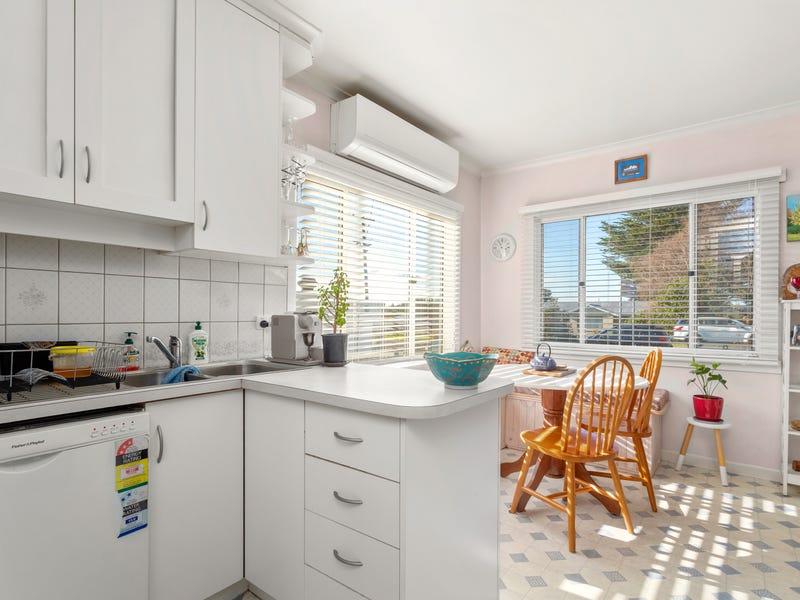 207 Weld Street, Beaconsfield, Tas 7270
