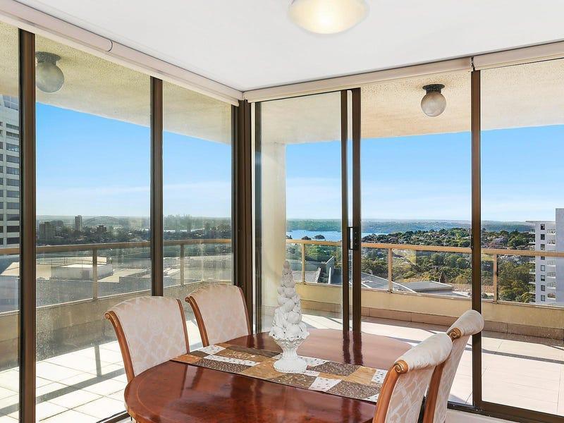 1403/1 Hollywood Avenue, Bondi Junction, NSW 2022