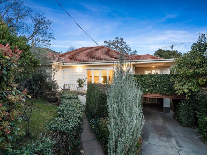 476 Beyers Street, Albury, NSW 2640