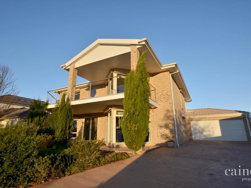 2 Broderick Court, Canadian, Vic 3350