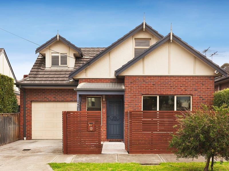 2/636 Bell Street, Pascoe Vale South, Vic 3044