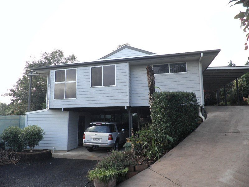 Address available on request, Rosemount, Qld 4560
