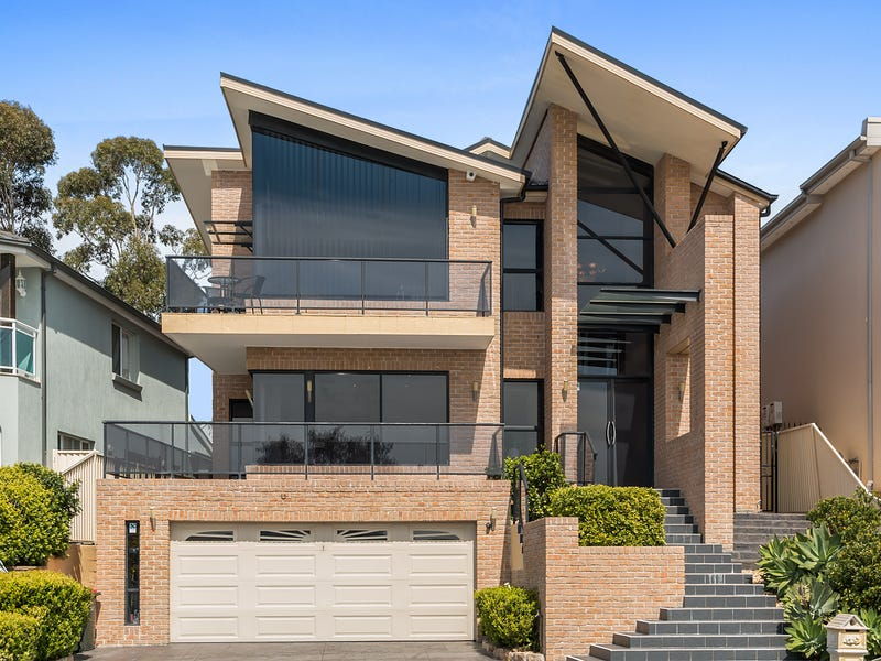 62 Weeroona Road, Edensor Park, NSW 2176