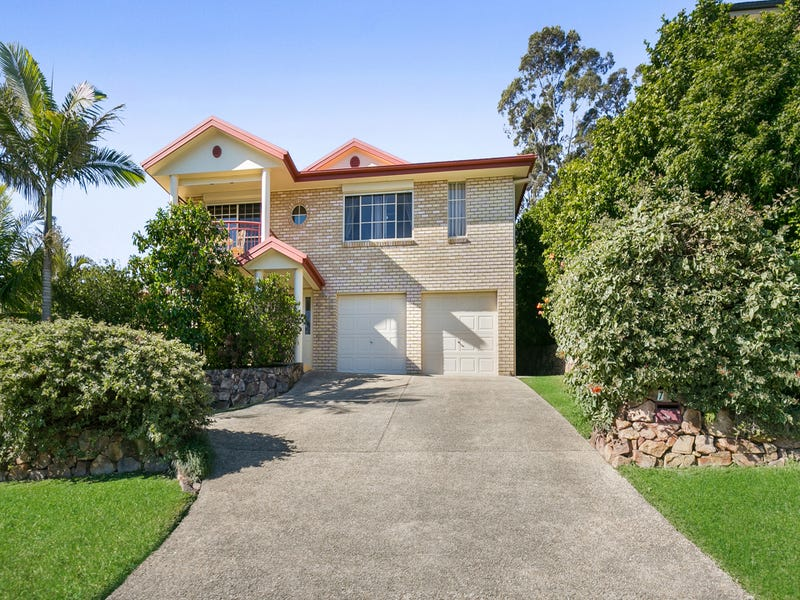 7 Kerrigan Close, Eleebana, NSW 2282