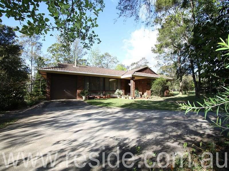 95 Lakesland Road, Lakesland, NSW 2572