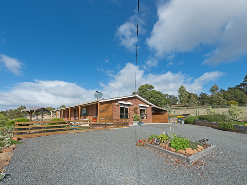 49 Black Brush Road, Mangalore, Tas 7030
