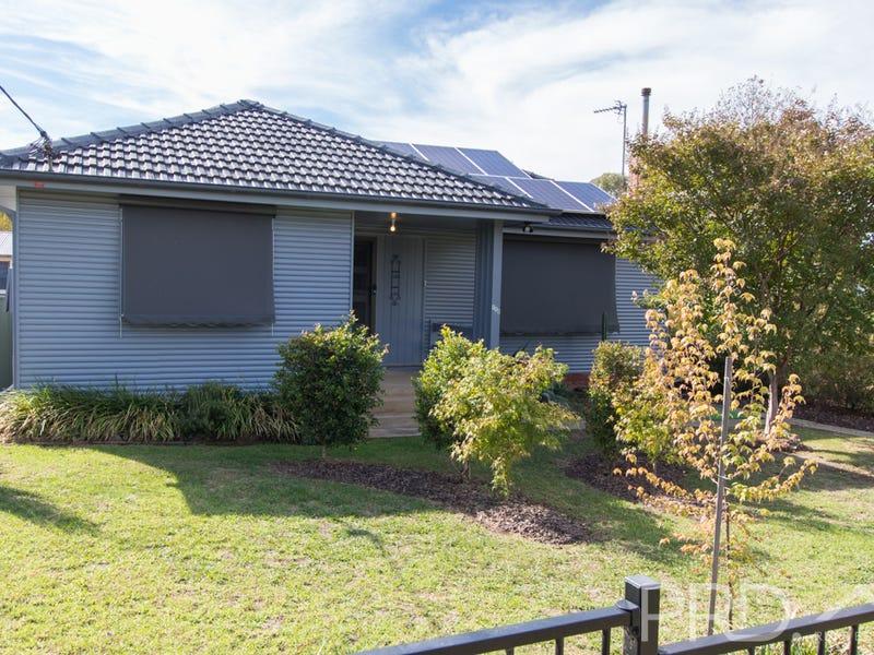 110 Lambie Street, Tumut, NSW 2720