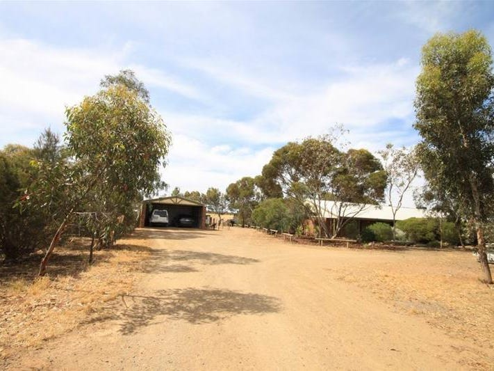35 Bakehouse Road, Mypolonga, SA 5254