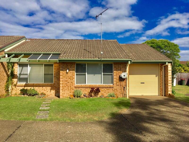 15/9 Mountain View Place, Shoalhaven Heads, NSW 2535