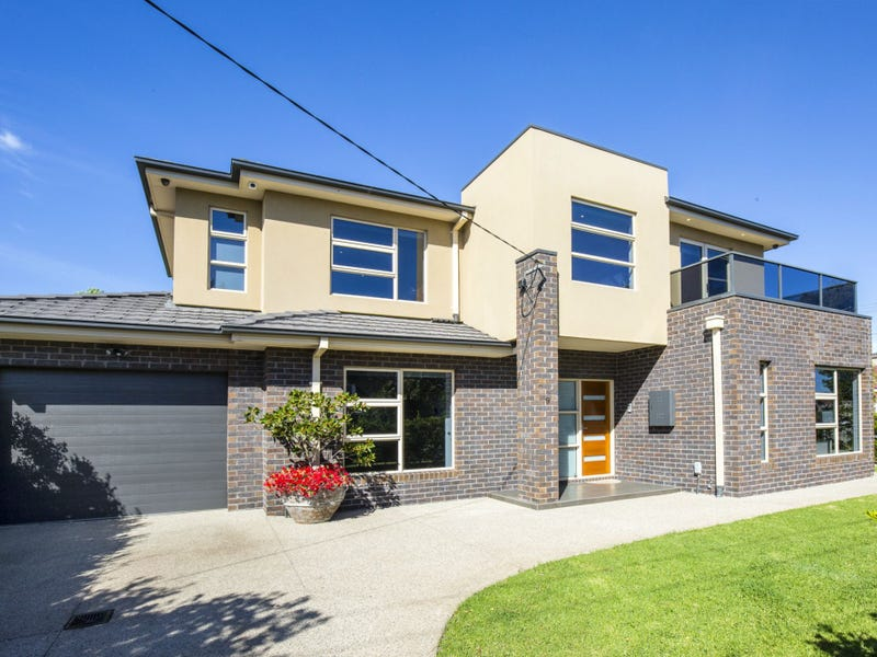 9 Macey Avenue, Avondale Heights, Vic 3034