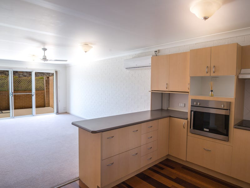 4/192 Pound Street, Grafton, NSW 2460