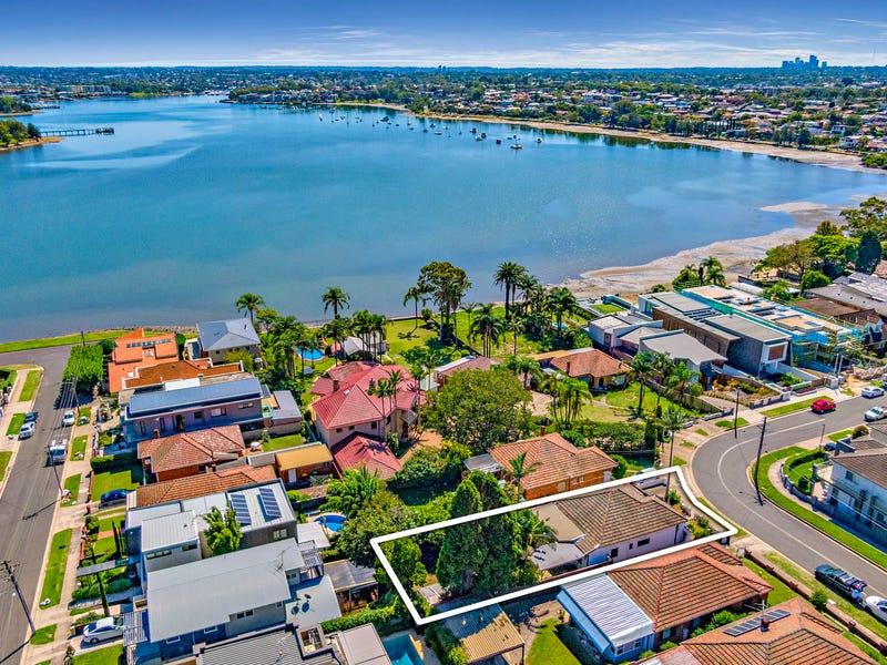 17 Preston Avenue, Five Dock, NSW 2046