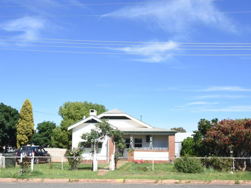 74 GALLIPOLI STREET, Temora, NSW 2666