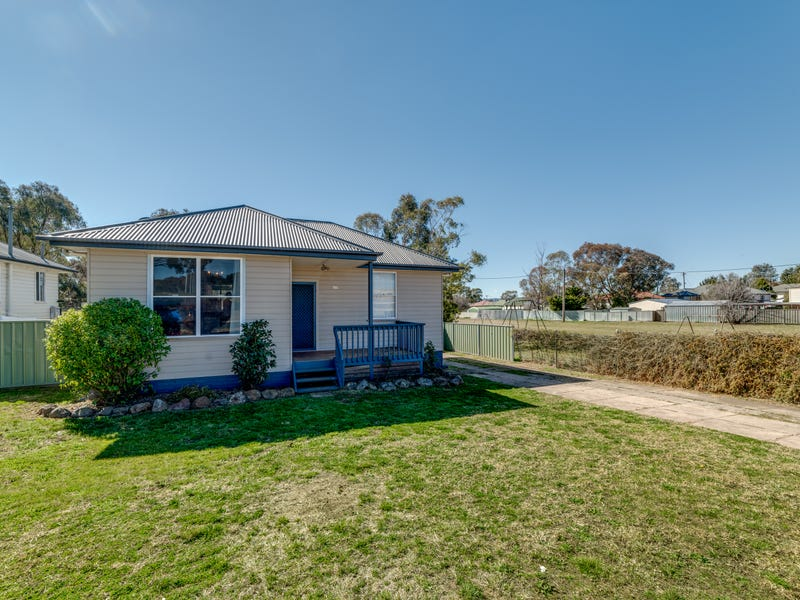 105 Finlay Road, Goulburn, NSW 2580