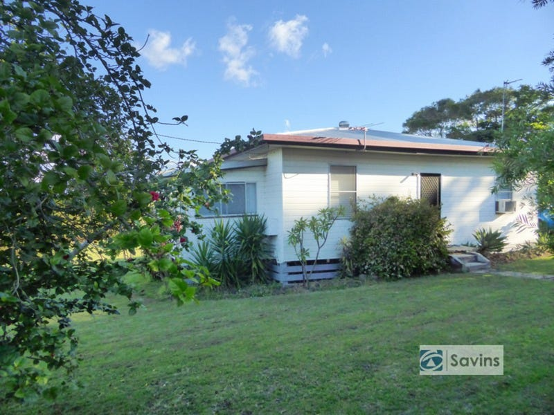 4325 Bruxner Highway, Casino, NSW 2470