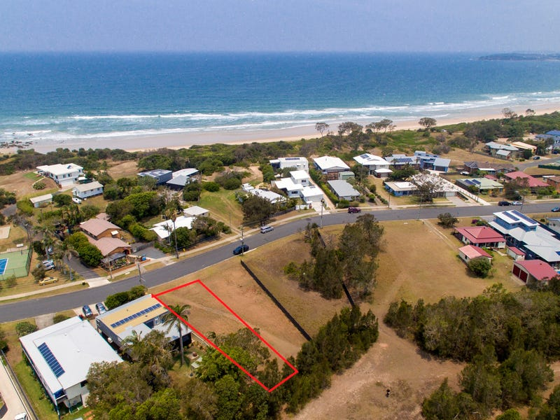 Lot 1/84 Pacific Street, Corindi Beach, NSW 2456
