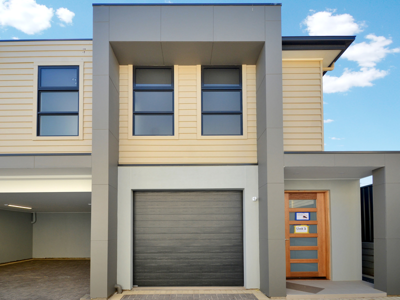 Unit 3 /143 Murray Road, Port Noarlunga