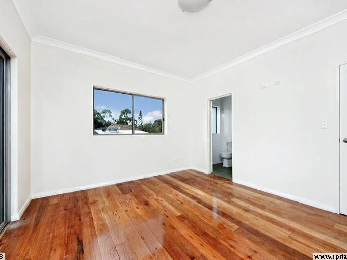 Address available on request, Double Bay, NSW 2028