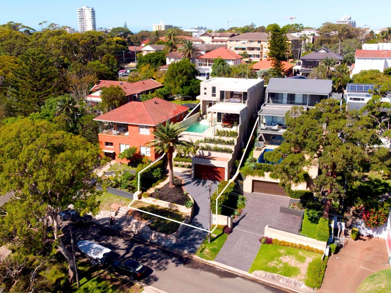 6 Taloombi Street, Cronulla, NSW 2230