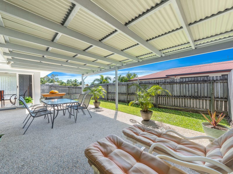 1/20 Banksia Court, Cannonvale, Qld 4802