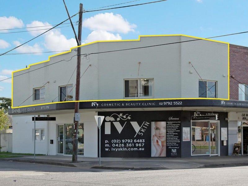 1/51 Dilke Road, Padstow Heights, NSW 2211