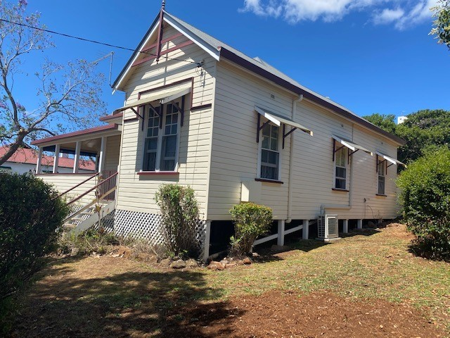 10 Stock St, East Lismore, NSW 2480