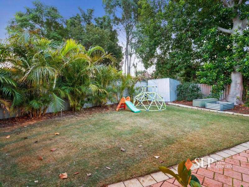 18E Wardlow Way, Balga, WA 6061