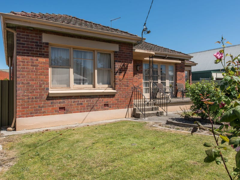 62 Wellington Street, Longford, Tas 7301