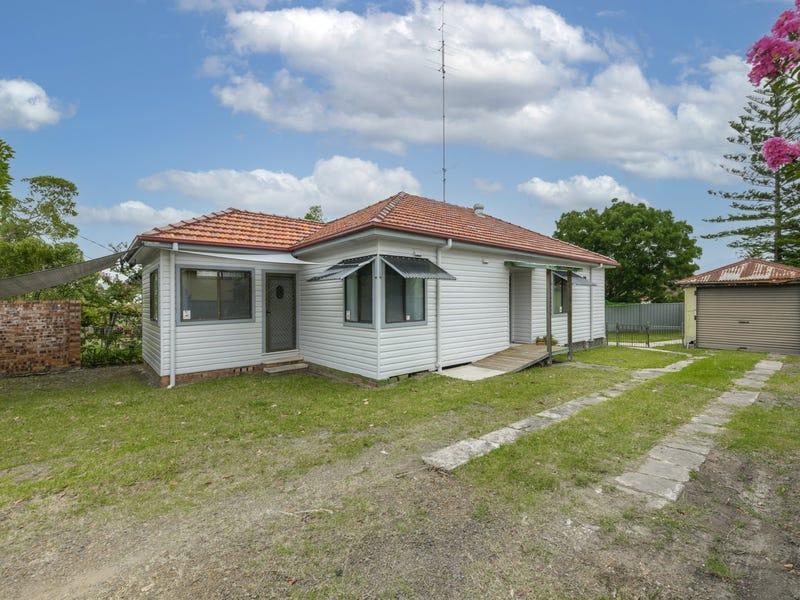 94 Blue Gum Road, Jesmond, NSW 2299