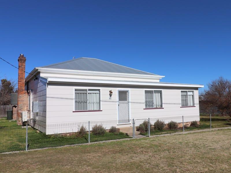 11 Dundee Street, Deepwater, NSW 2371