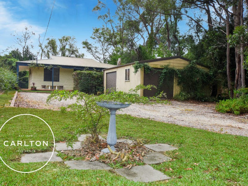10 Renwick Drive, Mittagong, NSW 2575