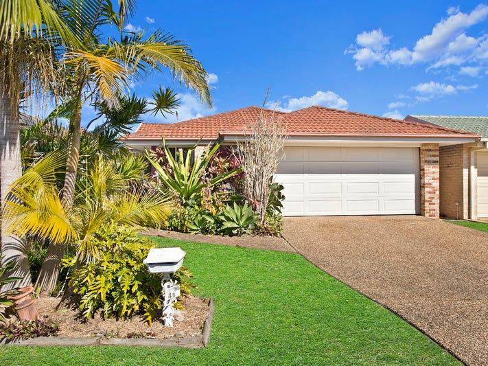 4b Pandorea Place, Port Macquarie, NSW 2444