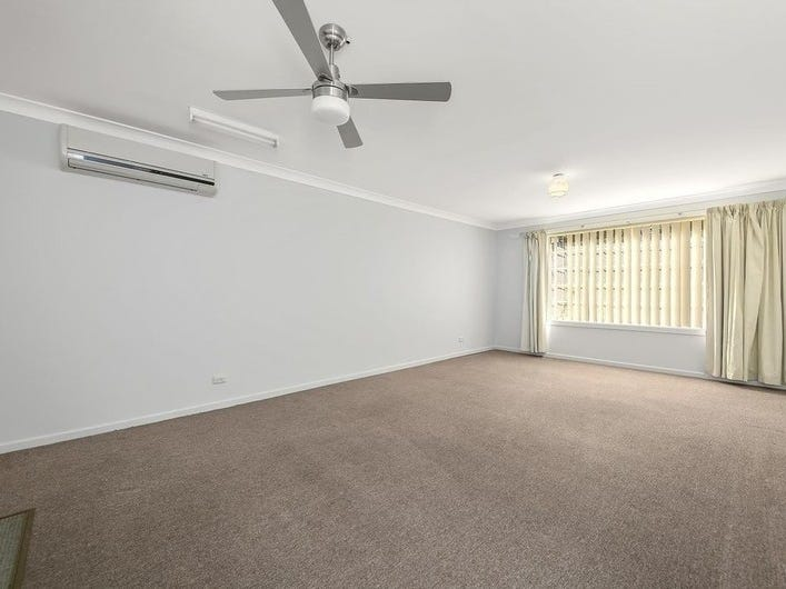 8/211 The River Road, Revesby, NSW 2212