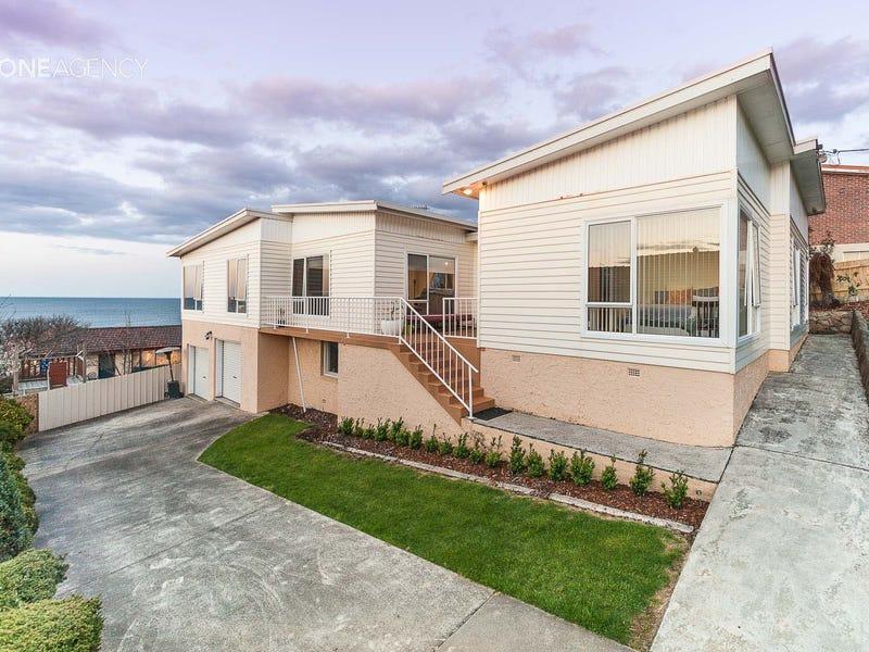 5 Bernard Road, Ocean Vista, Tas 7320
