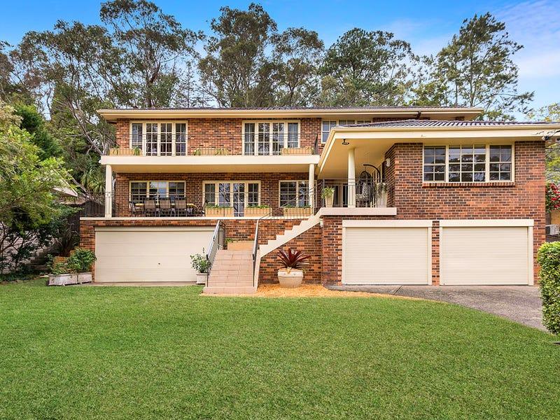 31 Waipori Street, St Ives, NSW 2075
