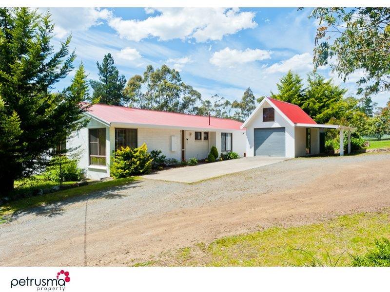 492 Sandfly Road, Sandfly, Tas 7150