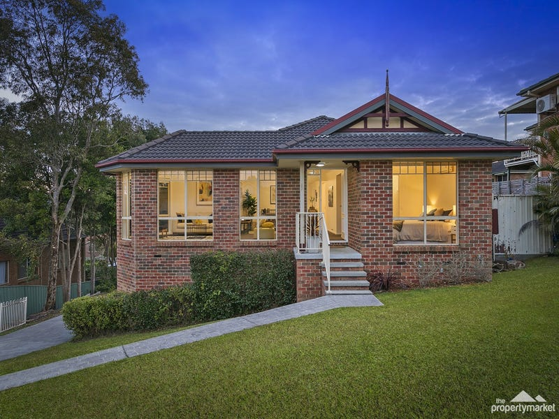 3 Toona Way, Glenning Valley, NSW 2261