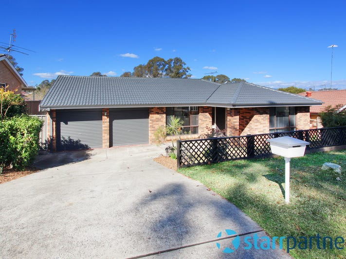 30 Fauna Road, Erskine Park, NSW 2759
