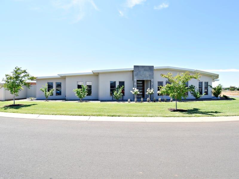 19 Severn Circle, Dubbo, NSW 2830