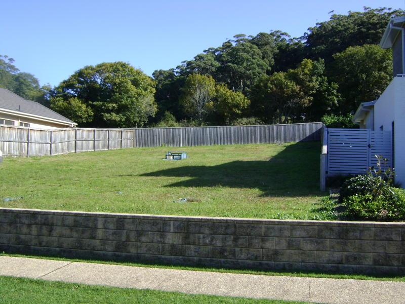 20 Figtree Bay Drive, Kincumber, NSW 2251
