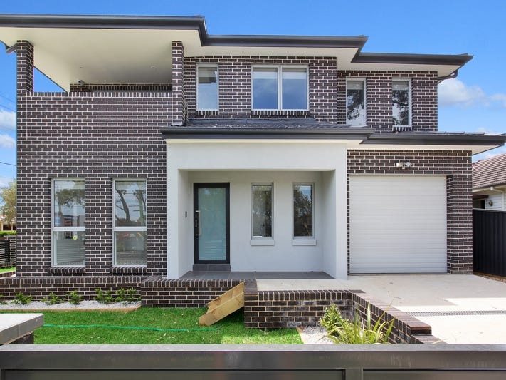 17 Lucas Street, Guildford, NSW 2161