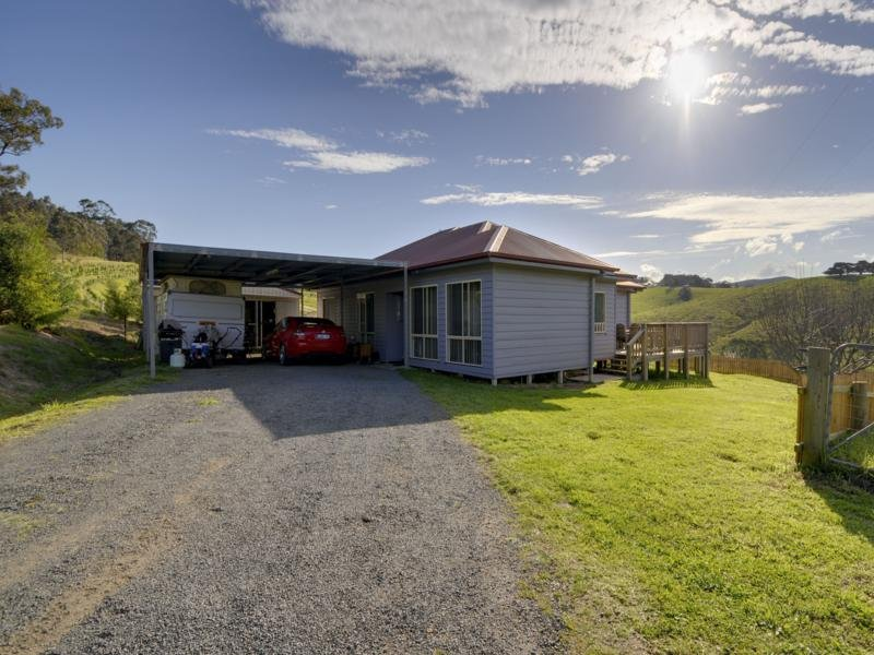 656 BOLGERS ROAD, Devon North, Vic 3971